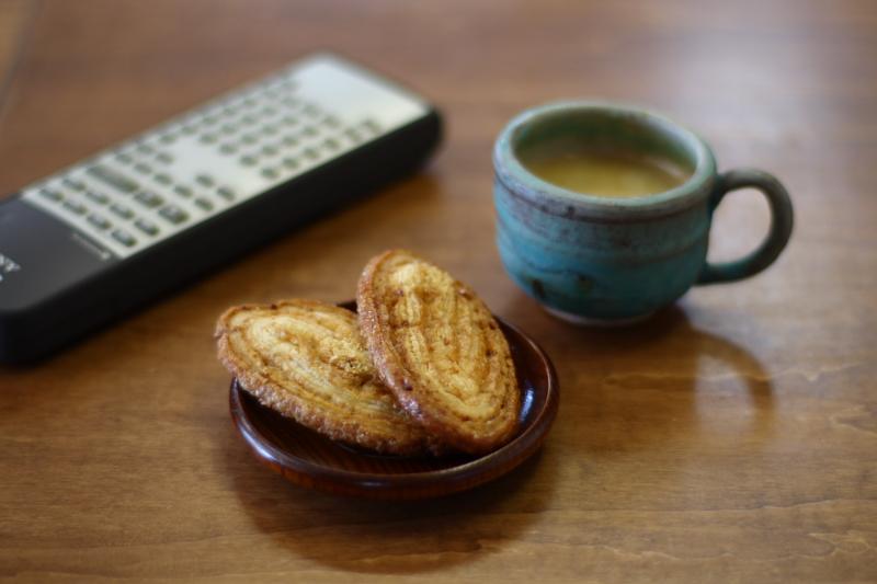 Coffee Break_f0105425_12455954.jpg