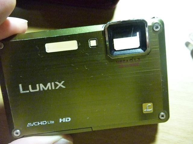 デジカメ修理完了_b0054727_239211.jpg