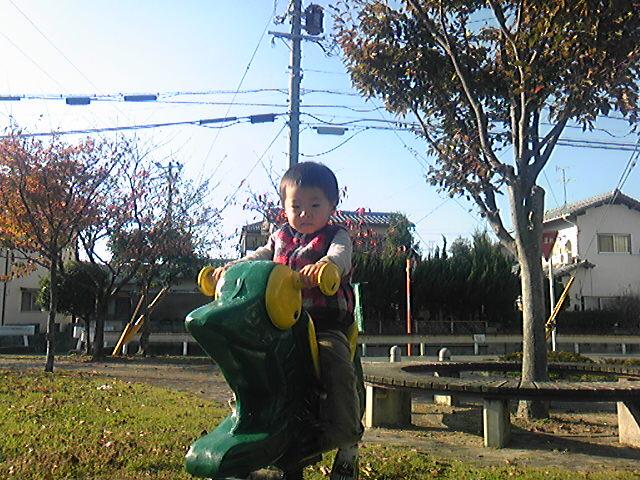 b0013735_1455571.jpg
