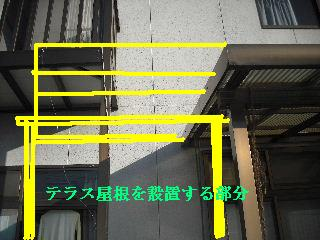 f0031037_18342231.jpg