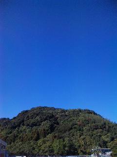 熊本から鹿児島へ_a0103940_1713820.jpg