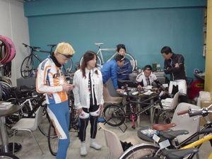 山田隆史ロードスクール_a0044241_10362232.jpg