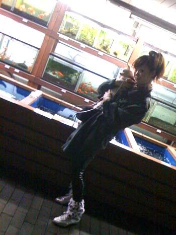 ぱぴーばすでぃ_f0196753_0133899.jpg
