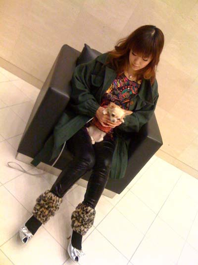 翌日はぁー☆うちゅわあわせ☆_f0196753_111035.jpg