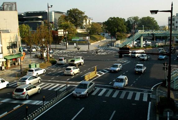 和歌山市案内_b0093754_042095.jpg