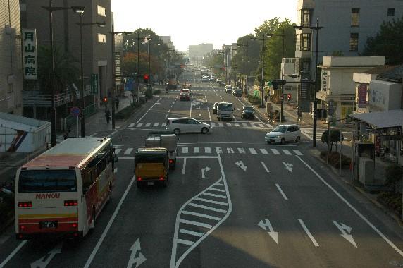 和歌山市案内_b0093754_044541.jpg