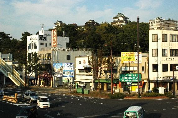 和歌山市案内_b0093754_05195.jpg