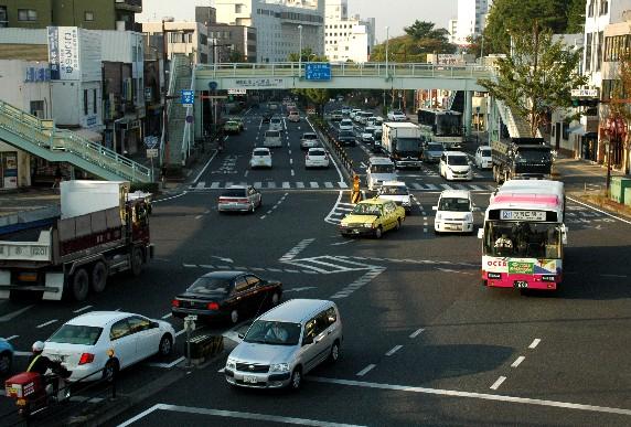 和歌山市案内_b0093754_05972.jpg