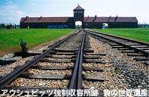 d0136354_10444757.jpg