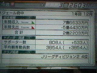 f0044364_1583889.jpg