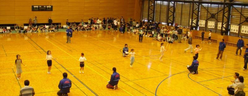 スポーツ、食欲の秋_f0059673_2245512.jpg