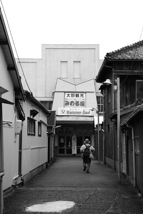 島田へ_c0054876_1757778.jpg