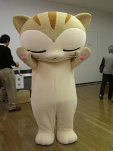 ざぼん売り猫_c0193077_21261047.jpg