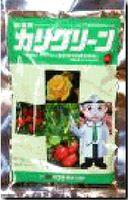 ブルーベリー登録農薬のカリグリーンが有機農産物に使用可能な件_f0018078_1754073.jpg