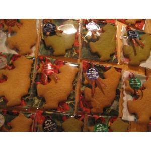 クリスマスクッキー_b0057979_2318982.jpg