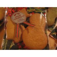 クリスマスクッキー_b0057979_23193352.jpg