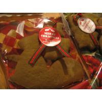 クリスマスクッキー_b0057979_23194342.jpg