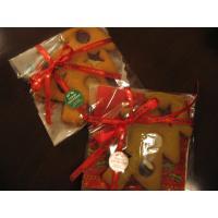 クリスマスクッキー_b0057979_23222948.jpg