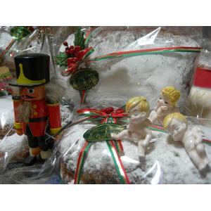 クリスマスクッキー_b0057979_23385077.jpg