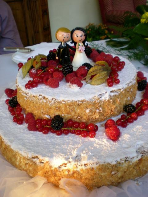 冬の結婚式-----お食事編_c0179785_6254448.jpg
