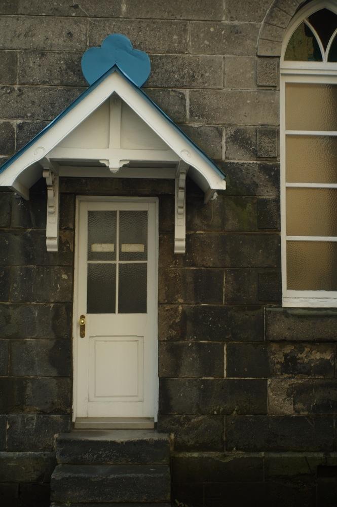 ドアと窓と_f0042194_23341375.jpg