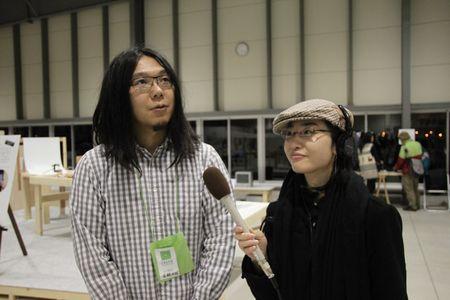 CREAMキュレーター遠藤水城さんまじめインタビュー_e0149596_20505589.jpg