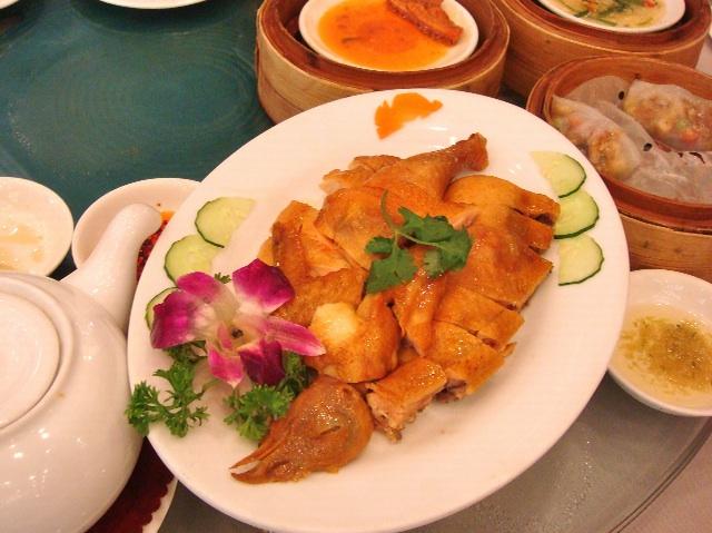 食在広州_b0151300_14453967.jpg