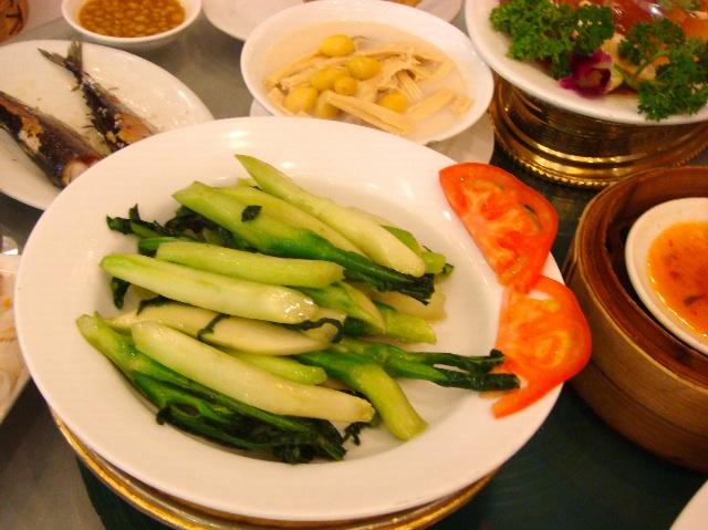 食在広州_b0151300_14474035.jpg