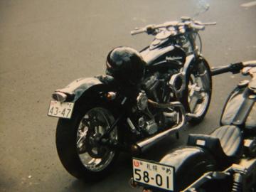 私のバイク歴_c0226202_20125584.jpg