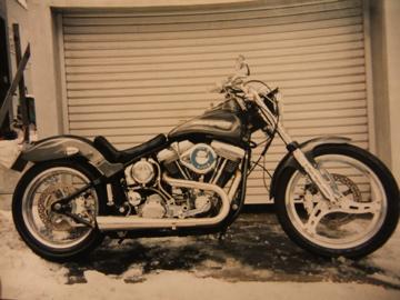 私のバイク歴_c0226202_20131373.jpg