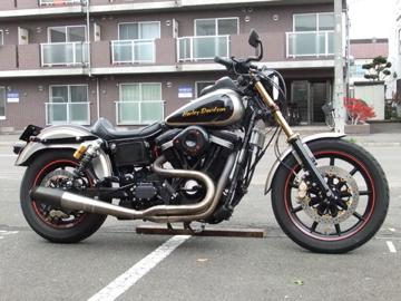 私のバイク歴_c0226202_20185238.jpg