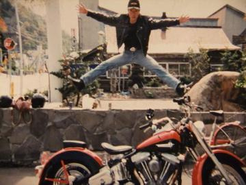 私のバイク歴_c0226202_2092639.jpg