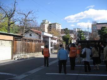 建築士+ふるさとネットワークINSUWA_d0105615_19244156.jpg