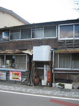 建築士+ふるさとネットワークINSUWA_d0105615_19302929.jpg