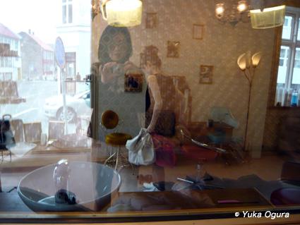 原田知世アイスランド・レコーディング、その9(最終回): ラストスパートでPV撮影!_c0003620_18152.jpg