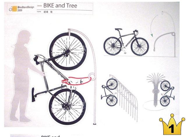 バイクデザインフェスティバル 入賞者発表_f0063022_16543785.jpg