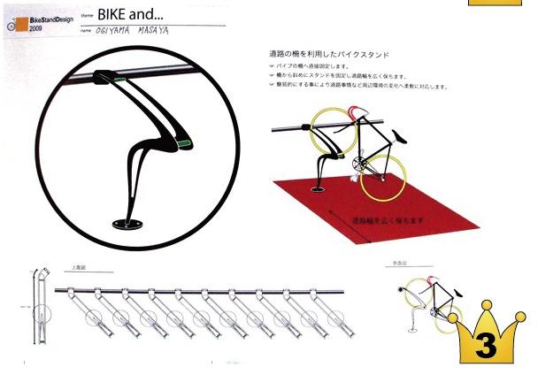 バイクデザインフェスティバル 入賞者発表_f0063022_1791447.jpg
