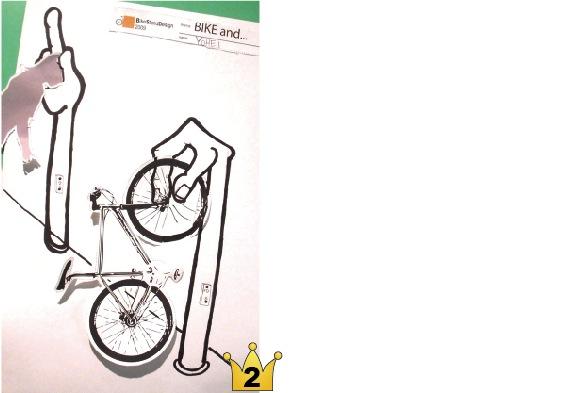 バイクデザインフェスティバル 入賞者発表_f0063022_17922.jpg
