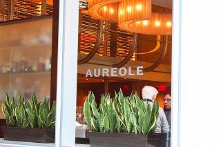 Aureole_e0160528_1357465.jpg