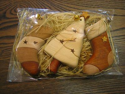 木の小物をプレゼントに_b0100229_1501913.jpg