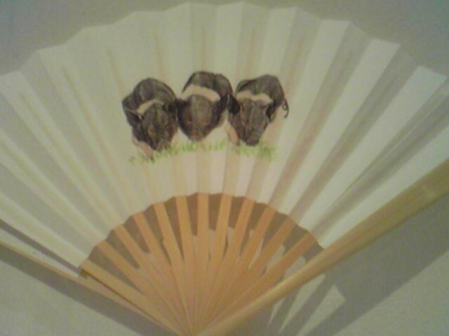 TAKARAMONO_e0167832_185651.jpg