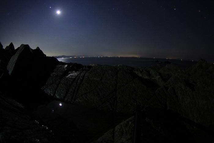 海の忘れもの・・・_a0122544_1894711.jpg