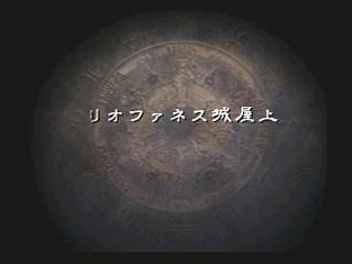 b0171744_1932476.jpg