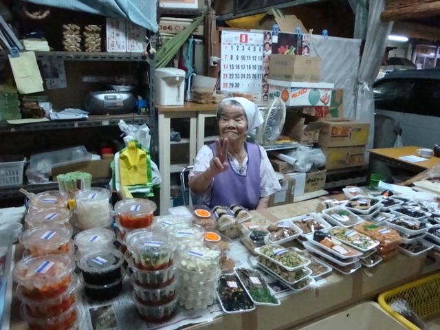 栄町農連市場_c0196050_16325898.jpg