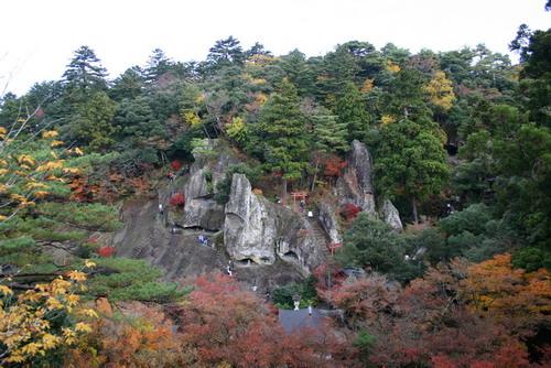 金沢の旅 パート2_f0175450_14174012.jpg