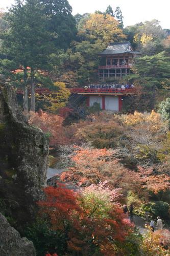 金沢の旅 パート2_f0175450_1423747.jpg