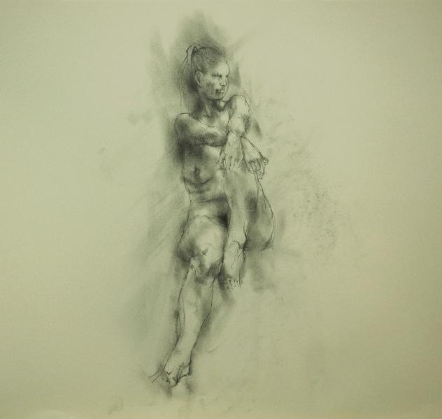 裸婦素描_f0159856_7581331.jpg