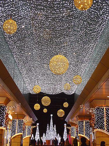 チャリティX\'masパーティ トビイ ルツ  と daikanyamamaria のX\'masの贈り物☆二人展。・:*:・゚☆*†_a0053662_19325493.jpg