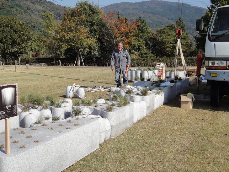Art Session TSUKUBA 2009展 その5_b0124462_13515885.jpg