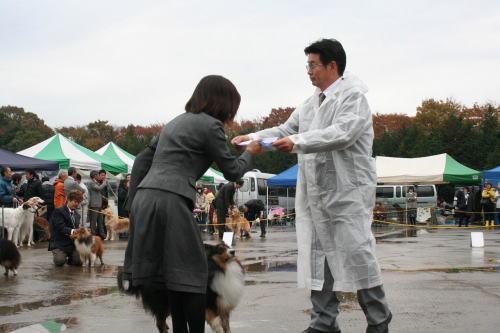 JKC川崎連合_f0126965_854334.jpg